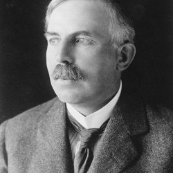 Image:Ernest Rutherford