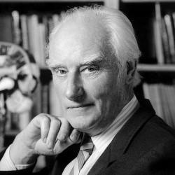 Image:Francis Crick