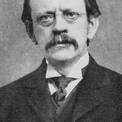 Image:J. J. Thomson