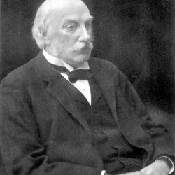 Image:Lord Rayleigh