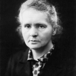 Image:Marie Curie