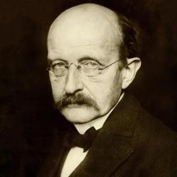 Image:Max Planck