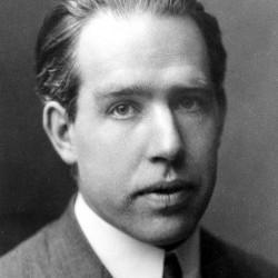 Image:Niels Bohr