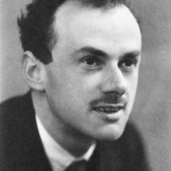 Image:Paul Dirac