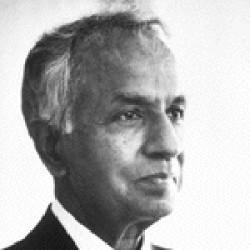 Image:Subramanyan Chandrasekhar